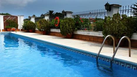 Swimming-Pool-10