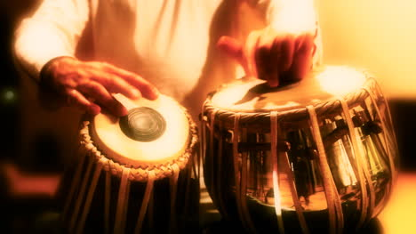 Tabla-Player-01