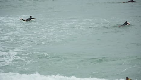 Taghazout-Surfer-00