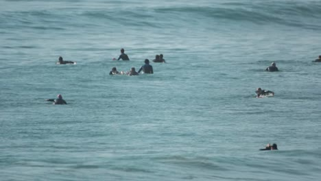 Taghazout-Surfers1