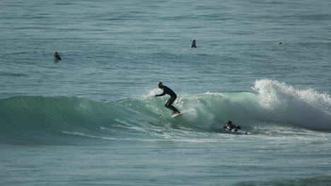 Taghazout-Surfers3