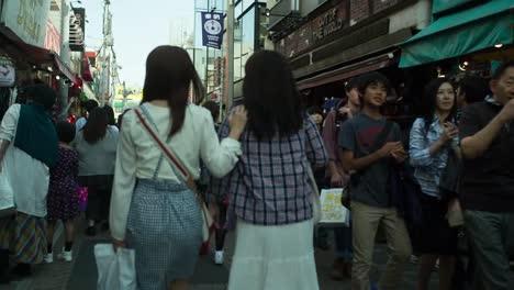 Takashita-Street-03