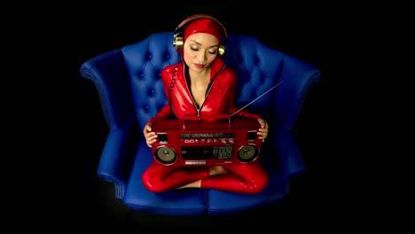 Mujer-rojo-08
