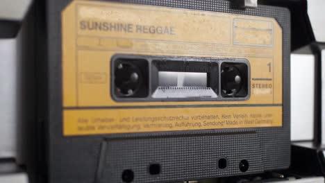 Tape-Deck-08