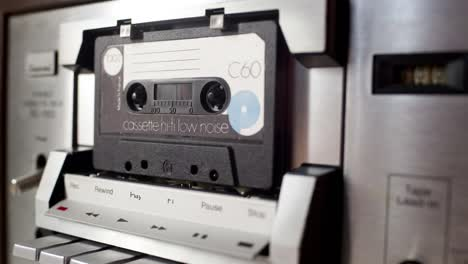 Tape-Deck-12