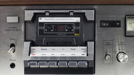 Tape-Deck-18