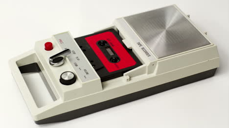 Tape-Recorder-20