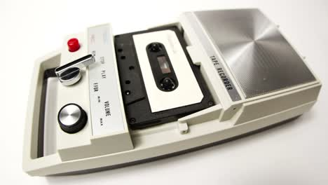 Tape-Recorder-29