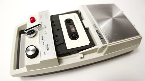 Tape-Recorder-29
