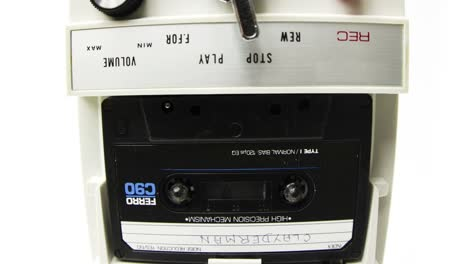 Tape-Recorder-58