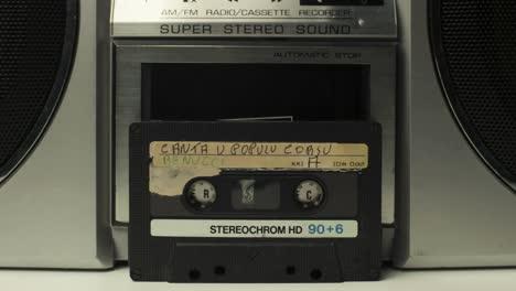 Tape-Recorder-83