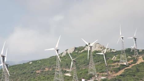 Tarifa-Windturbines-03