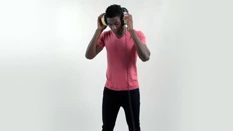 Young-Man-Dancing-Video-01