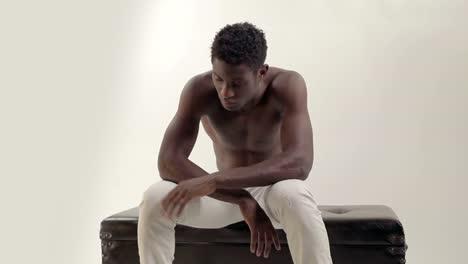 Young-Man-Dancing-Video-20
