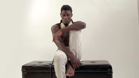 Young-Man-Dancing-Video-22