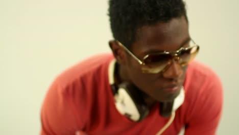 Young-Man-Dancing-Video-31