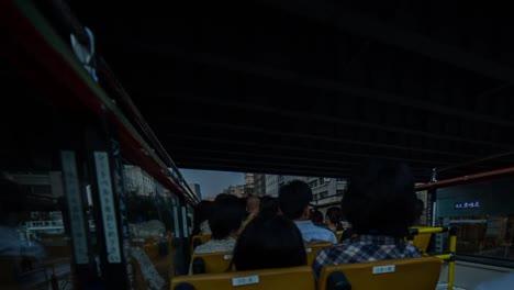 Tokyo-Bus-Tour-06