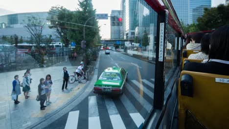 Tokyo-Bus-Tour-07