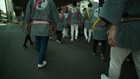 Tokyo-Ceremony-0