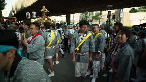 Tokyo-Ceremony-1