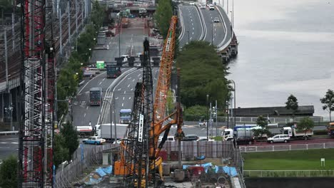 Tokyo-Construction-Site-00