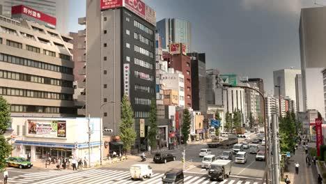 Tokyo-Crossroads-0