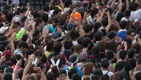 Tokyo-Event-Crowd-12