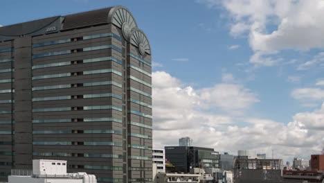 Tokyo-Lux-New-01