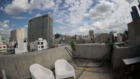 Tokyo-Lux-View-00