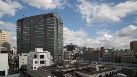Tokyo-Lux-View-03