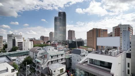 Tokyo-Lux-View-06