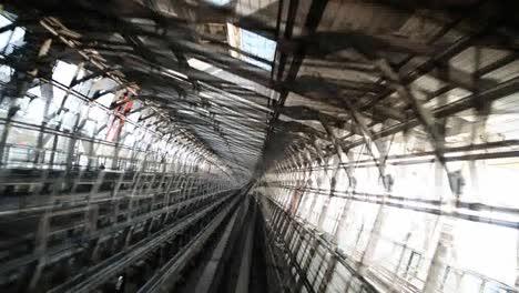 Tokyo-Monorail-09