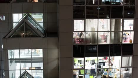 Tokyo-Office0
