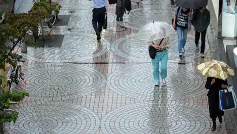 Tokyo-Rainy-Street-02