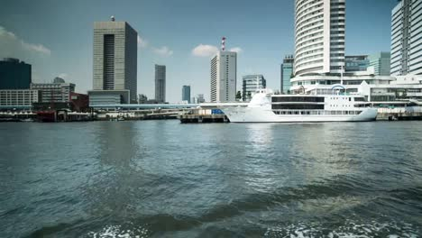 Tokyo-Riverboat-07