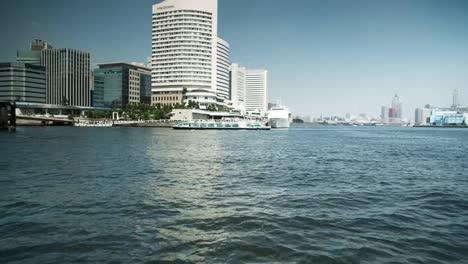 Tokyo-Riverboat-08