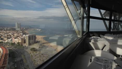 Torre-Altamar-0
