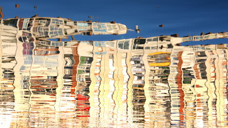 Toulon-Port-Reflection4