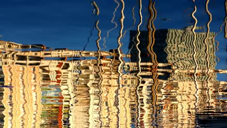 Toulon-Port-Reflection5