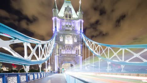 Tower-Bridge-Blue-04