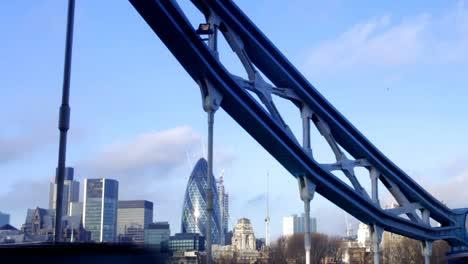 Tower-Bridge-New-01