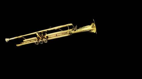 Trumpet-10