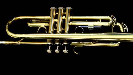Trumpet-11