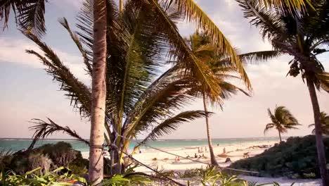 Tulum-Beach-01