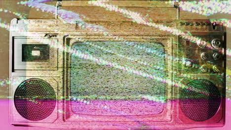 Tv-Static-Signal-06