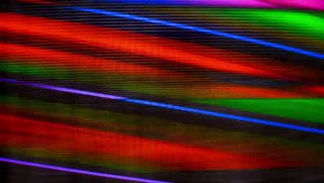 Tv-Line-Fuzz-01