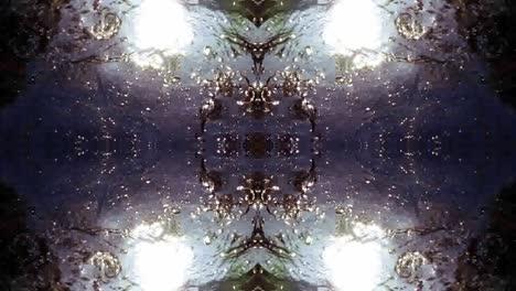 Underwater-Pool-17