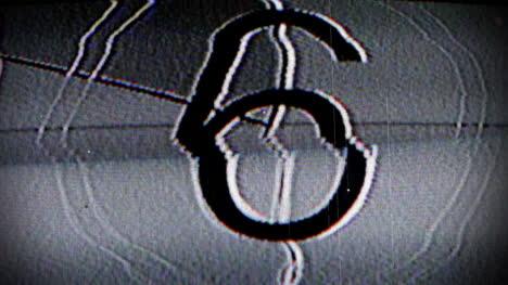 Universal-Countdown-3