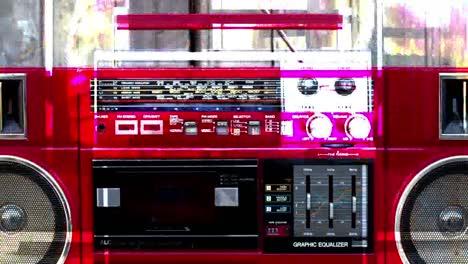 Secuencia-De-Radios-Urbanas-02-Secuencia-de-radios-urbanas-02