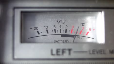 VU-Meter-01